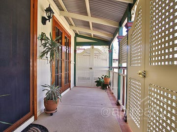 20 Harvard Place, Forest Lake, Qld 4078