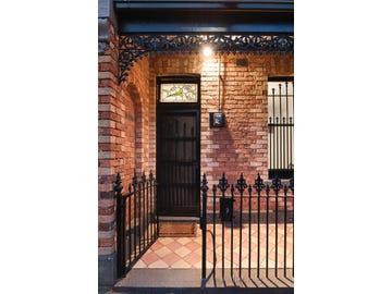 12 Batman Street, Fitzroy North, Vic 3068