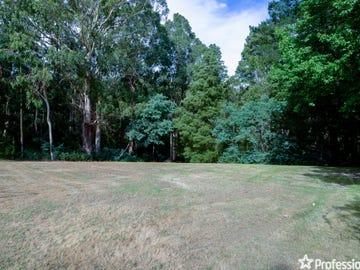 45 Eacotts Road, Hoddles Creek, Vic 3139