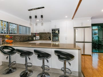 57 Adelaide Circuit, Beenleigh, Qld 4207