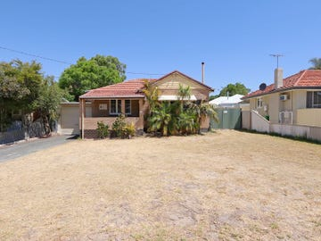 49 Archibald Street, Willagee, WA 6156