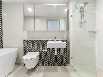 431/9-17 Howard Avenue, Dee Why, NSW 2099