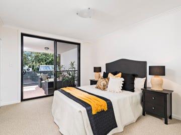 9/66-70 Parramatta Road, Camperdown, NSW 2050