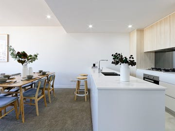 408/19 Epping Road, Epping, NSW 2121