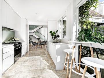 8 Rush Street, Woollahra, NSW 2025