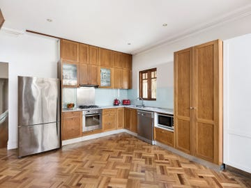 2 Fern Place, Woollahra, NSW 2025
