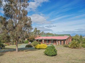76 Devon Hills Road, Devon Hills, Tas 7300