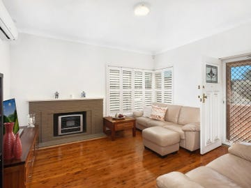 321 Stoney Creek Road, Kingsgrove, NSW 2208