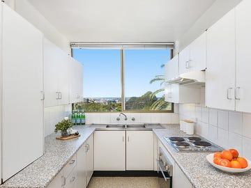 5/6-8 Penkivil Street, Bondi, NSW 2026