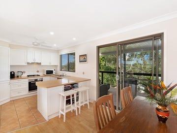 21 Whitbread Drive, Lemon Tree Passage, NSW 2319