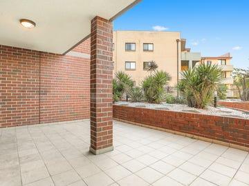5/22-24 Garnet Street, Rockdale, NSW 2216