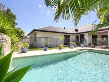 6 Artunga Place, Pelican Waters, Qld 4551