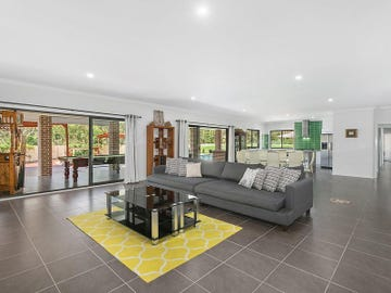 45 Pacific Highway, San Remo, NSW 2262