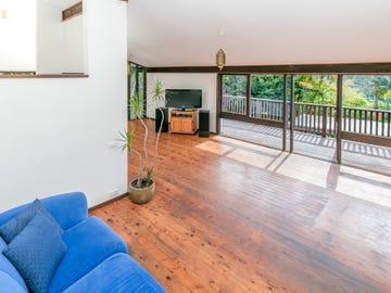 50 Condover Street, North Balgowlah, NSW 2093