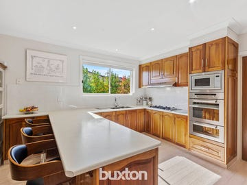 221 Anakie Road, Bell Post Hill, Vic 3215