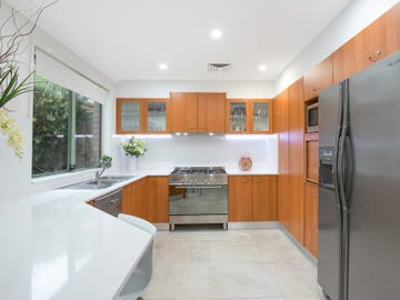 3 Scribbly Gum Court, Voyager Point, NSW 2172