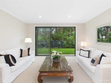 5 Gwyn Close, St Ives, NSW 2075