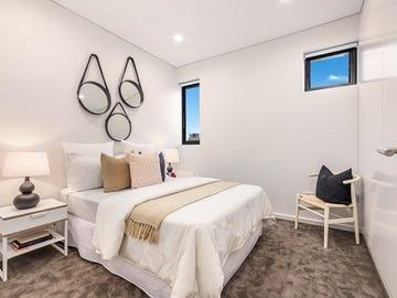 504/6-10 Rothschild Avenue, Rosebery, NSW 2018
