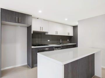1 Borg Street, The Ponds, NSW 2769