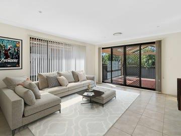 18 Connemara Street, Wadalba, NSW 2259