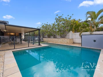 23 Alfred Place, Springfield Lakes, Qld 4300