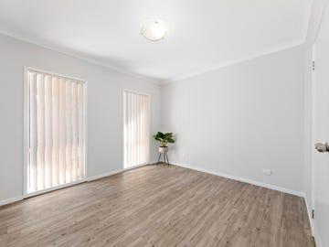 32/65 Wahroonga Street, Raymond Terrace, NSW 2324