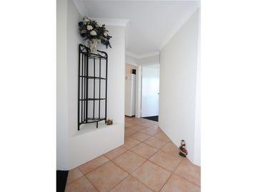 14 Parella Court, Bennett Springs, WA 6063