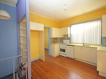 3/118 Government Road, Nelson Bay, NSW 2315