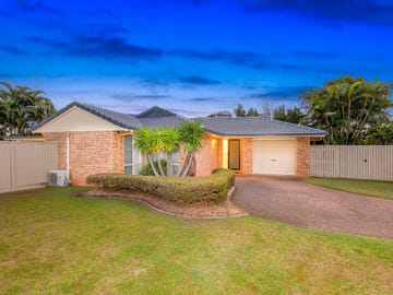 9 Casuarina Court, Avoca, Qld 4670