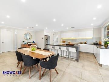 18 Lemongrove Ave, Carlingford, NSW 2118