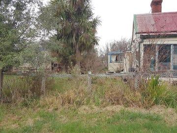 91 Rankin Street, Alberton, Vic 3971