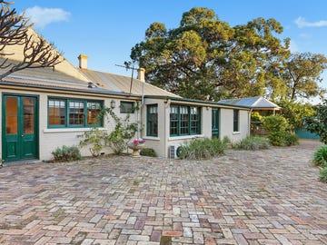 31 Glenn Avenue, Northmead, NSW 2152
