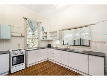 17 Kyogle Street, South Lismore, NSW 2480