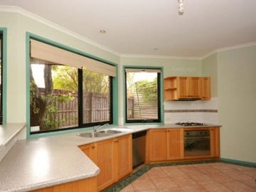 7a Melby Avenue, St Kilda East, Vic 3183
