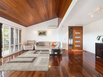 27 Siandra Drive, Kareela, NSW 2232