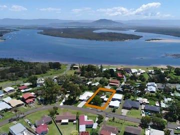 19 Ormonde Crescent, Orient Point, NSW 2540