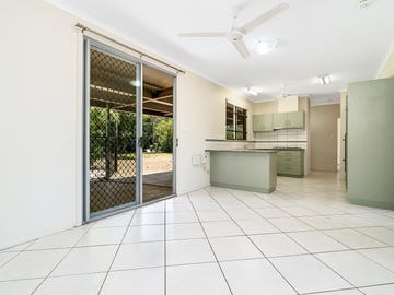 350 Trower Road, Tiwi, NT 0810