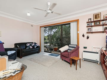 29 Princes Avenue, Charlestown, NSW 2290