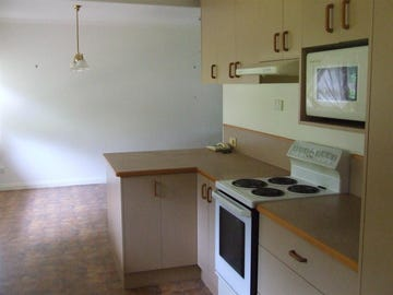 38 Whitehead st, Khancoban, NSW 2642