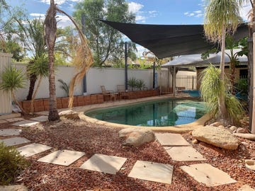 96 Dixon Road, Braitling, NT 0870