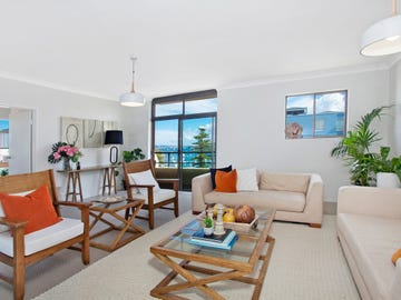 25/5 Wentworth Street, Manly, NSW 2095