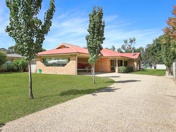 52 Victoria St, Howlong, NSW 2643