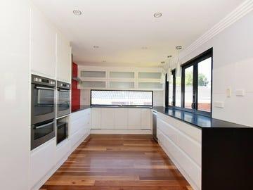 10 Hoskin Street, North Nowra, NSW 2541