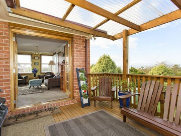 5 Henrietta Grove West Launceston Tas 7250 Property