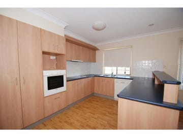 Address available on request, Burleigh, Qld 4822
