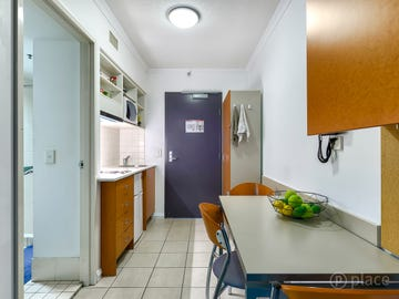 603/188 Shafston Avenue, Kangaroo Point, Qld 4169