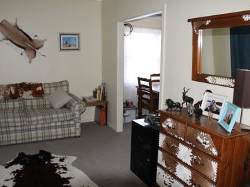 4 Cullingral Street, Merriwa, NSW 2329