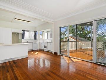 44 Goodwin Terrace, Moorooka, Qld 4105