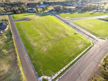 Lot 106, 25 Box Rd, Box Hill, NSW 2765