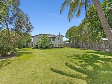 41 French Street, Pimlico, Qld 4812